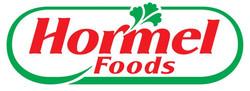 Hormel Logo.jpg
