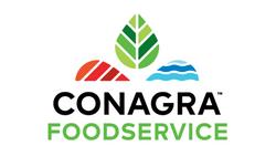 ConAgra Best Logo