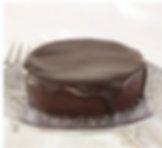 SweetSt Desserts Pic 2.png