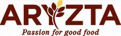 Aryzta Best Logo