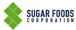 Sugar Foods Logo.jpg