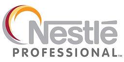 Nicer Nestle.jpg