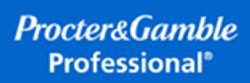 Procter & Gamble Profsnl