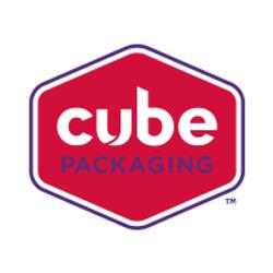 Cube Plastics
