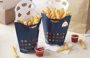 LW_Crispy_on_Delivery_Fries_Pic.png