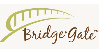 bridge-gate-alliance-group