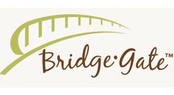 bridge-gate-alliance-group