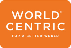 World Centric_Logo_jpg