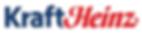 KraftHeinz Logo.png