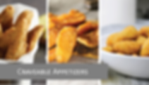 Ajinomoto2_Appetizers Pic.png
