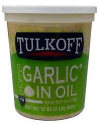 Tulkoff Garlic in Oil 32 oz.png