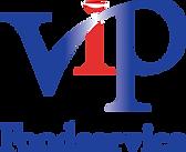 VIP Logo_Vertical Plain_Color .png