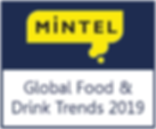 Mintel cTrends.png