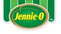 JennieO Logo.jpg