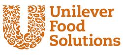 Unilever FS Logo.png