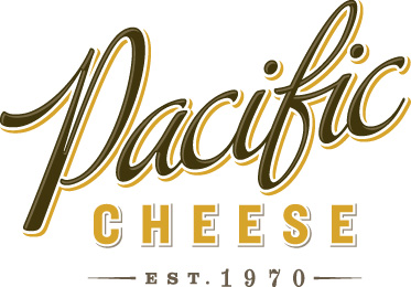 Pacific Cheese Logo.jpg