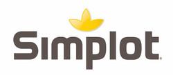 simplot logo_edited