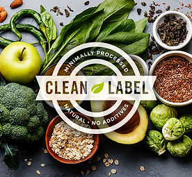 showcase-clean-label-foods-for-super-sal