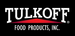 Tulkoff-Logo