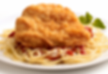 Tyson Crispy Chicken Breast Pic.png