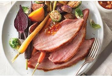 Hormel Ham.JPG