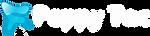 Poppy Tec logo