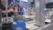 Industry 4.0 Smart factory Poppy IoT