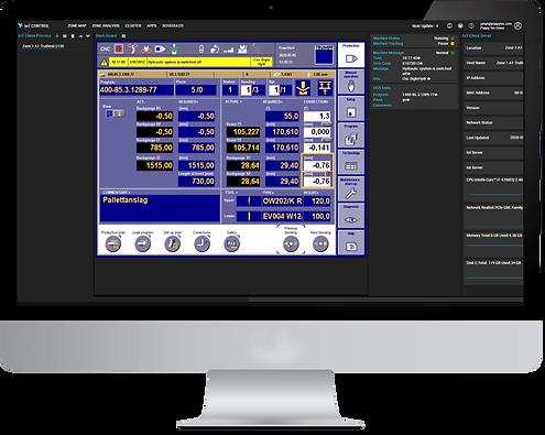 Desktop hmi2.png