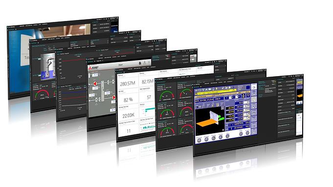 IoT Control 3D Multi.png