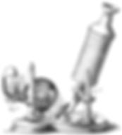 Hooke-microscope.png
