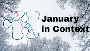 January in Context