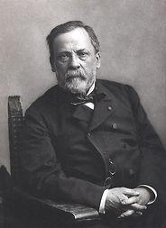 870px-Louis_Pasteur,_foto_av_Paul_Nadar,