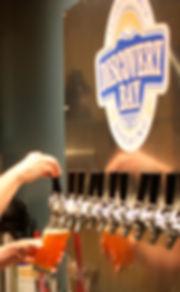 IMG_5736  Patrick Pouring Beer - L.jpg
