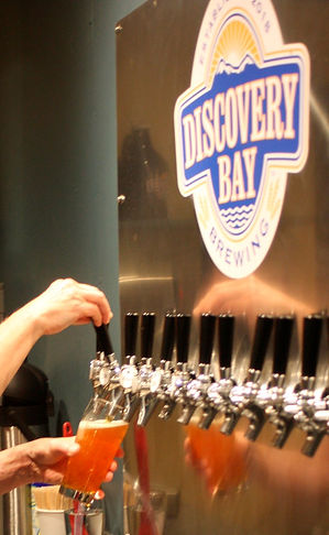 IMG_5736  Patrick Pouring Beer - L.jpg