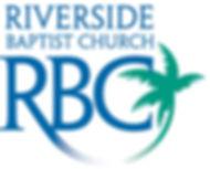 RBC_Logo_RGB (1).jpg