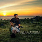David Ralston L.A. Sessions