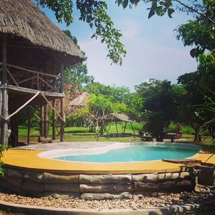 Pool Lodge.JPG