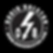 David Ralston Logo