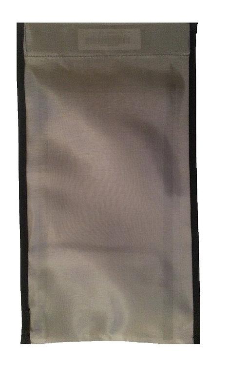 Cell Phone Blocker Kit