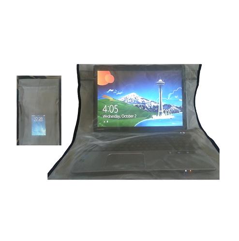 Full Protection Kit