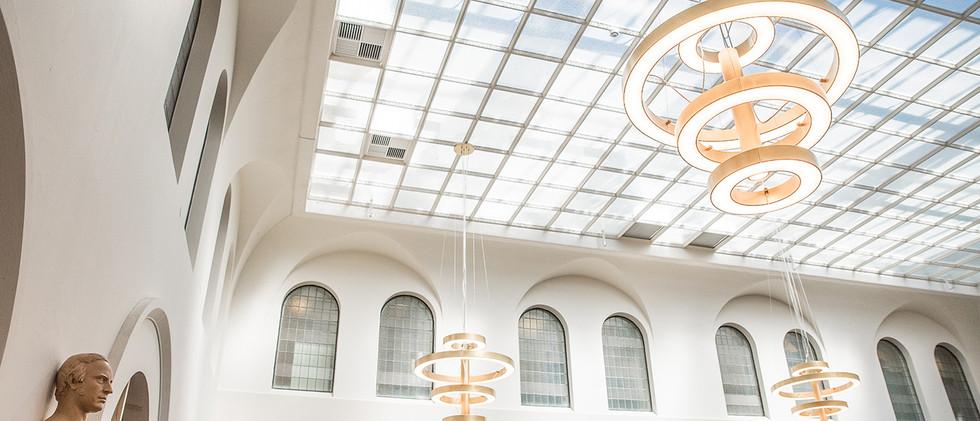 Nasjonalbiblioteket_Oslo.jpg