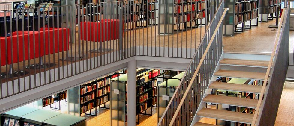 bibliotek3.jpg
