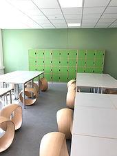 Ramstad_skole.jpg