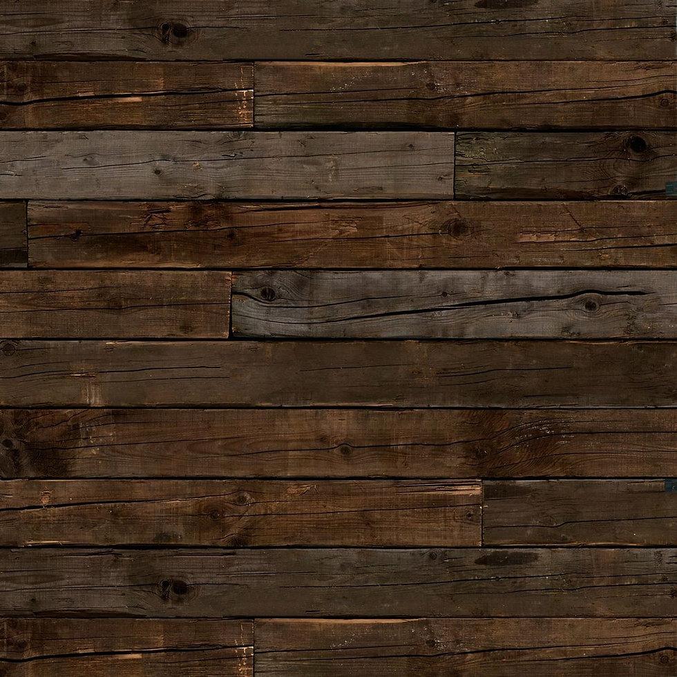 scrapwood-10-wallpaper.jpg