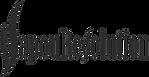 vapourevolution logo.png