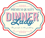 Dinner_Lady_Logo__copy.png