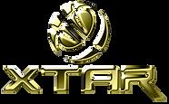 Xtar-Logo.png