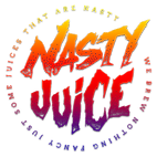 nasty-juice-250x250.png