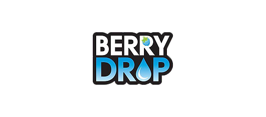 Berry-Drop-E-Liquid-Banner copy.png