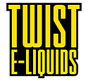 Twist-Logo-Sized-2.png